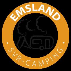 Emsland-Rond-Camping