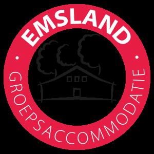 Emsland-Rond-Groepsacc