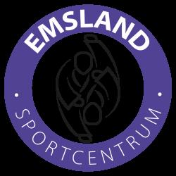 Emsland-Rond-Sportcentrum